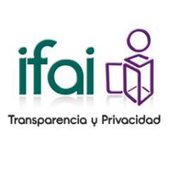 Logo IFAI