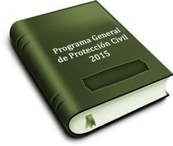 Programa de Protección Civil